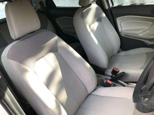 Used 2015 Ford EcoSport MT for sale in Lucknow