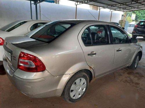 Ford Fiesta 2009 MT for sale in Rajahmundry
