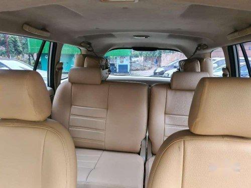Used Toyota Innova 2008 MT for sale in Kolkata