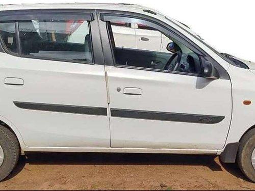 2016 Maruti Suzuki Alto 800 VXI MT for sale in Kochi