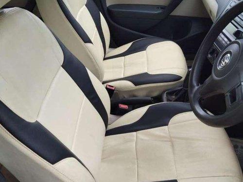 Volkswagen Polo GT TDI 2011 MT for sale in Kolhapur