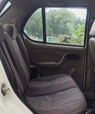 Used Tata Indigo eCS 2013 MT for sale in Dehradun