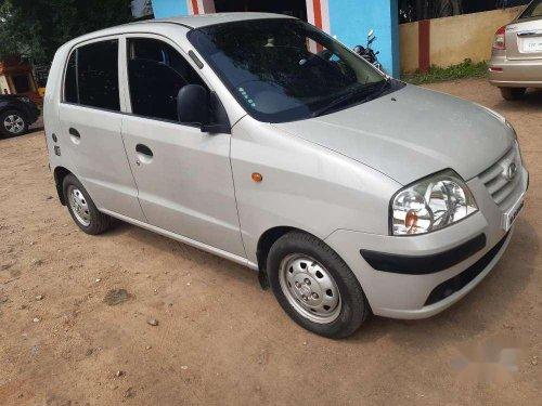 Used 2013 Hyundai Santro Xing MT for sale in Tirunelveli