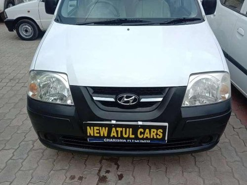 Used Hyundai Santro Xing GLS 2006 MT for sale in Chandigarh