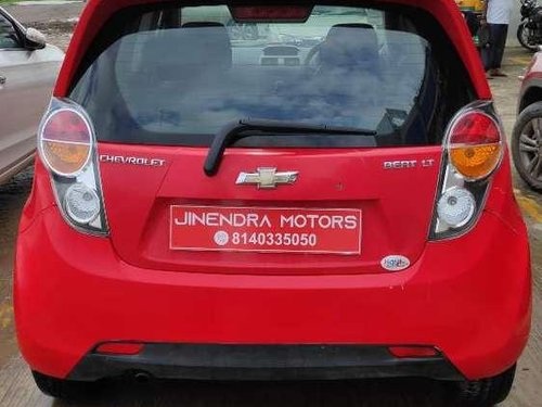 2010 Chevrolet Beat LT MT for sale in Ahmedabad