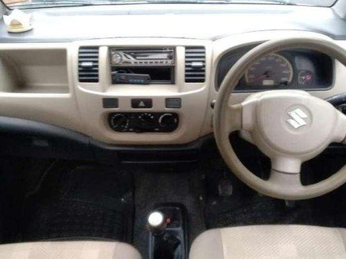 Used 2007 Maruti Suzuki Zen Estilo MT for sale in Bhopal