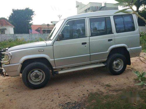 Used Tata Sumo Victa LX, 2005 MT for sale in Cuddalore