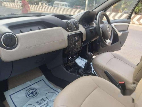 Used 2014 Renault Duster MT for sale in Chennai