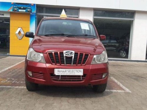 Used Mahindra Xylo E6 2009 MT for sale in Chennai