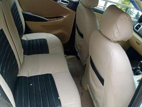Hyundai Verna Fluidic 1.6 CRDi SX Opt, 2011, MT for sale in Jalandhar