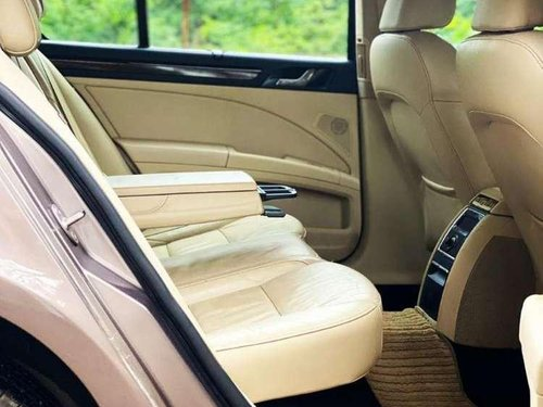 Used Skoda Superb Elegance 1.8 TSI 2014 MT for sale in Hyderabad