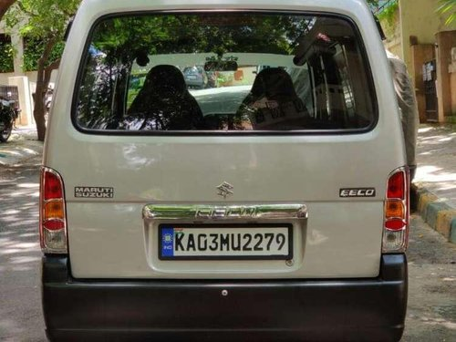 Used Maruti Suzuki Eeco 2014 MT for sale in Nagar