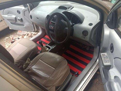 Used Chevrolet Aveo U-VA LT 1.2, 2009 MT for sale in Guwahati