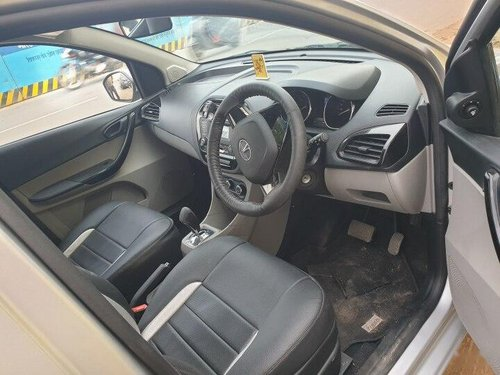 Used Tata Tiago XZA AMT 2019 AT for sale in Ghaziabad