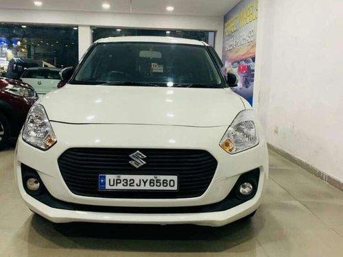 Used Maruti Suzuki Swift VDI 2018 MT for sale in Sitapur