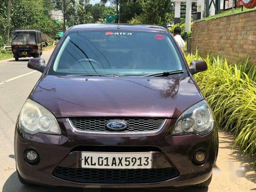 Used 2010 Ford Fiesta MT for sale in Palai