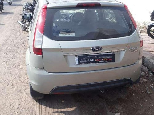 Used Ford Figo 2013 MT for sale in Jodhpur