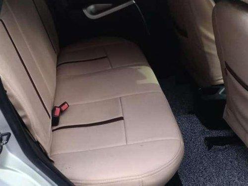 Used Ford Figo 2014 MT for sale in Patna