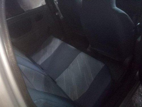 Used Maruti Suzuki Alto K10 VXI 2010 MT for sale in Mumbai