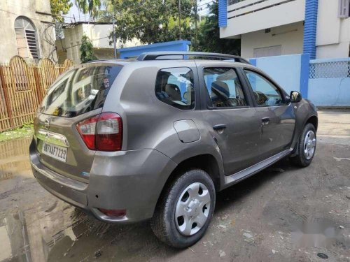 Used Nissan Terrano XE (D), 2015 MT for sale in Siliguri