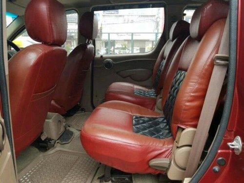 Used Mahindra Xylo E4 2012 MT for sale in New Delhi