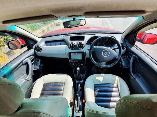Used 2015 Renault Duster AT for sale in Ghaziabad