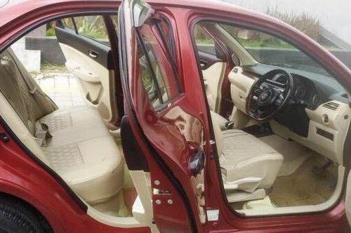 Used 2017 Maruti Suzuki Dzire AT for sale in Pune
