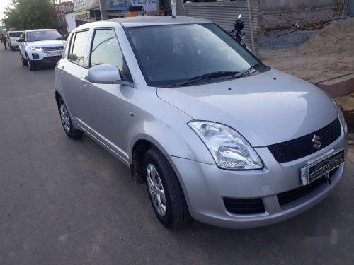 Maruti Suzuki Swift LDi, 2008, MT for sale in Jodhpur
