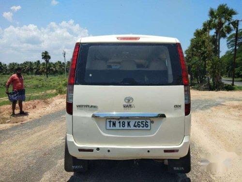 Used 2012 Tata Venture GX MT for sale in Cuddalore