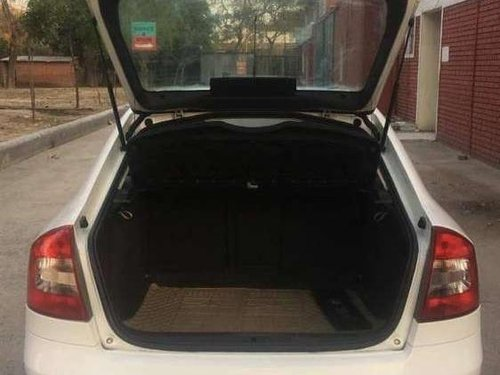 Used 2009 Skoda Laura MT for sale in Chandigarh