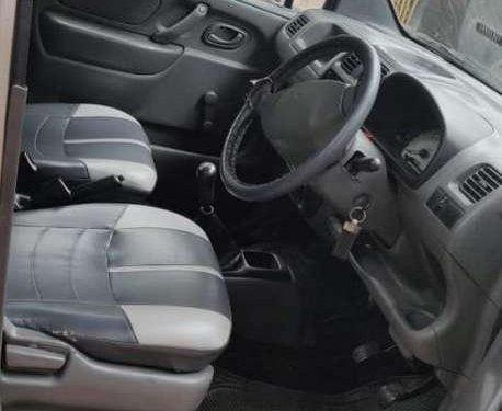 Maruti Suzuki Wagon R LXi BS-III, 2006 MT for sale in Mumbai