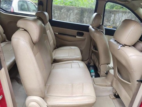 Used Chevrolet Enjoy 2014 MT for sale in Mumbai
