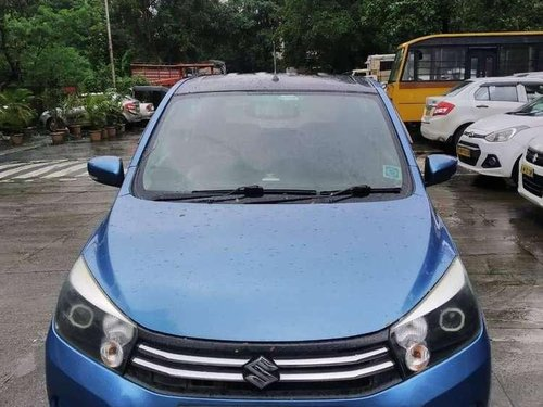 Used Maruti Suzuki Celerio VXi 2014 MT for sale in Mumbai