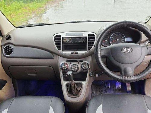 Used Hyundai i10 Magna 2013 MT in Khed