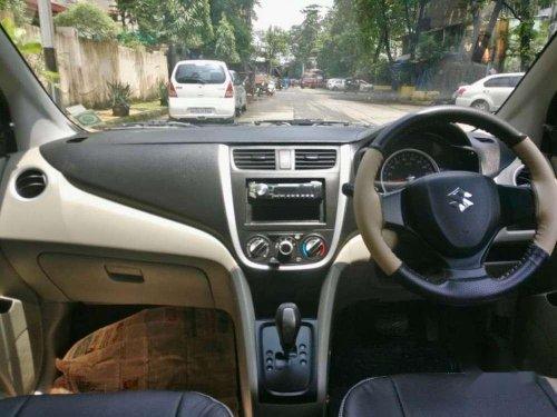 Used Maruti Suzuki Celerio VXI 2014 MT for sale in Thane