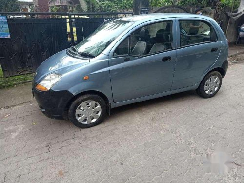 Used Chevrolet Spark PS 1.0, 2009 MT for sale in Guwahati