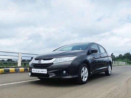 Honda City 2014 MT for sale in Jalgaon