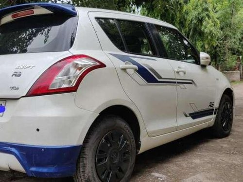 Maruti Suzuki Swift VDI, 2014, MT for sale in Raipur