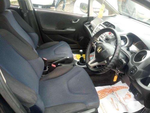 Used 2012 Honda Jazz S MT for sale in Mumbai