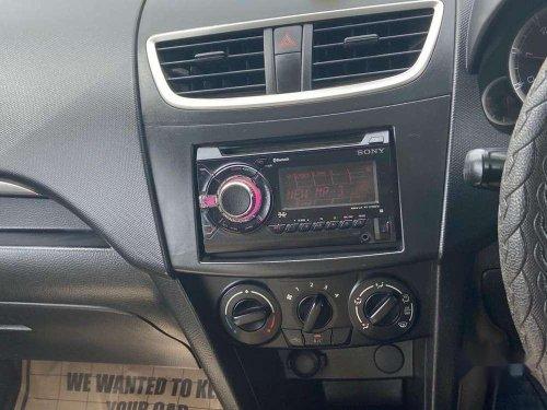 2014 Maruti Suzuki Swift VDI MT for sale in Mumbai