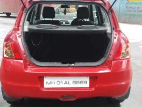 Used Maruti Suzuki Swift LDI 2009 MT for sale in Mumbai