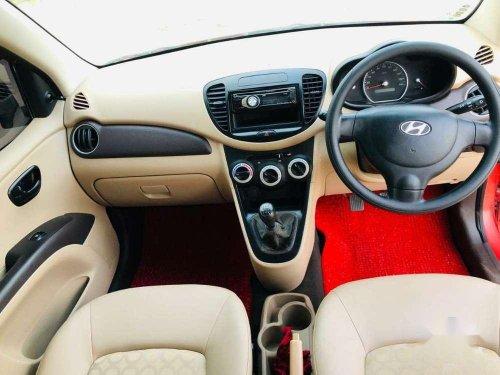 Hyundai I10 Era, 2011, Petrol MT for sale in Patna