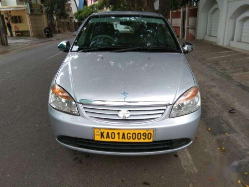 Tata Indica V2 LX, 2016, Diesel MT for sale in Nagar