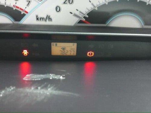 2011 Toyota Platinum Etios MT for sale in Mumbai