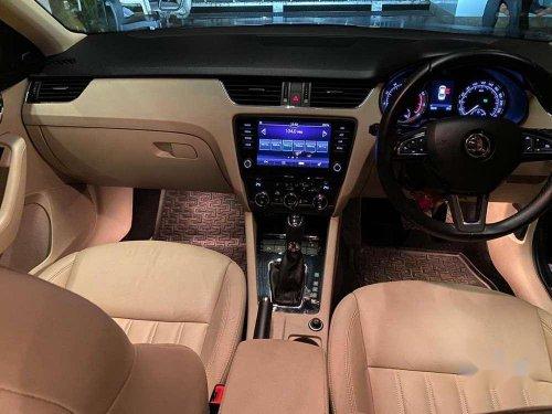 2018 Skoda Octavia MT for sale in Mumbai