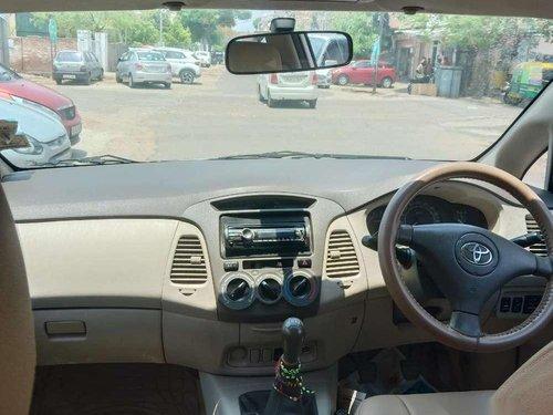 Toyota Innova 2010 MT for sale in Jaipur