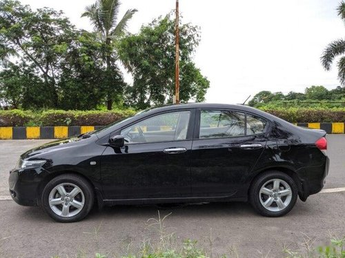 2011 Honda City 1.5 V AT for sale in Mumbai-18