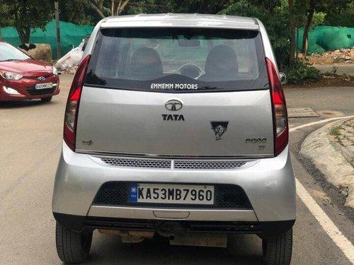 Tata Nano Twist XT 2014 MT for sale in Bangalore
