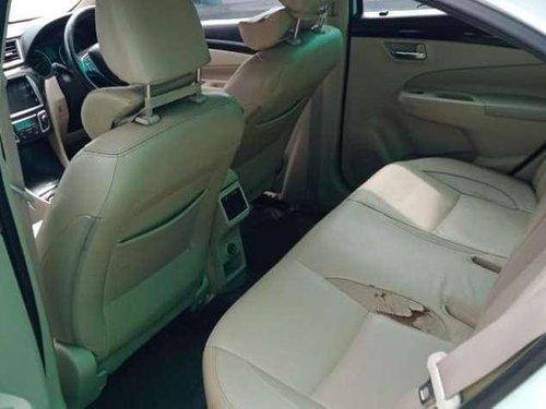 Maruti Suzuki Ciaz 2015 MT for sale in Jaipur