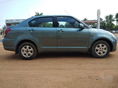 Maruti Suzuki Swift Dzire ZDI, 2010, Diesel MT for sale in Cuddalore